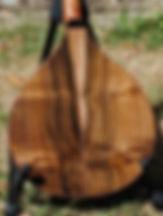 mandolin back.JPG