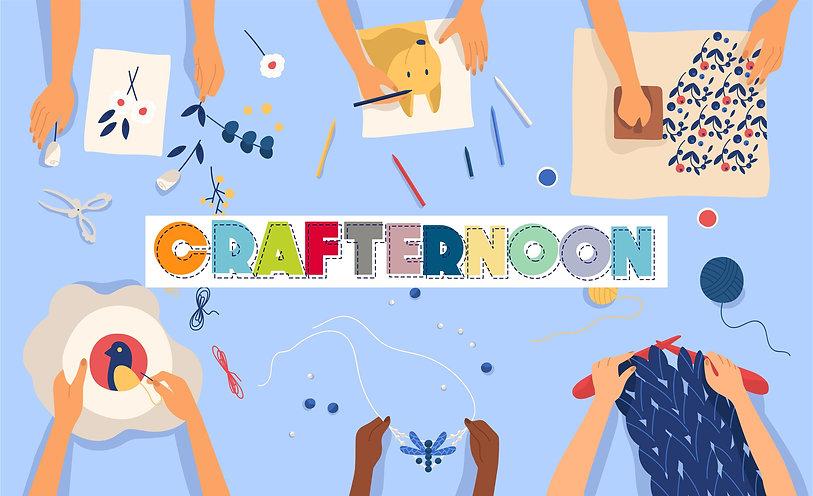 Crafternoon.jpg