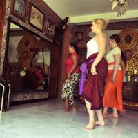 Balinese dance class.jpg