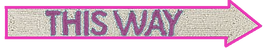 this way knitted sign.png
