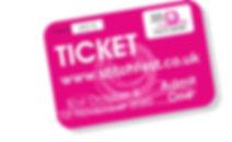 2020 ticket graphic.jpg