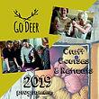 2019 GO DEER brochure cover.jpg