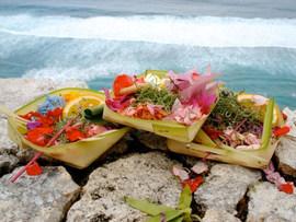 Canang offerings.jpg