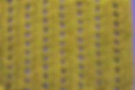 mustard crochet.JPG