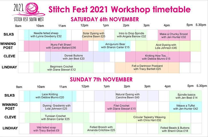Final stitchfest 2021 workshop timetable.jpg