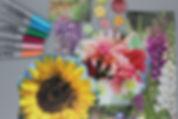 Cottage Garden Mood board 2.JPG