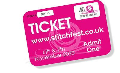 2021 ticket graphic.jpg