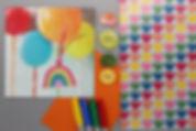 Paint Box Mood Board 2.JPG