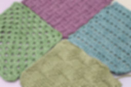 paler coloured squares.JPG