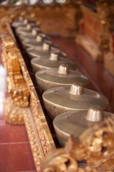 Gamelan instrument.jpg