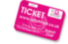 2019 ticket no background.png