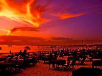Sunset dinner at Jimbaran.jpg