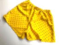 shorts2].jpg