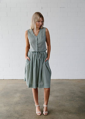 lawley skirt.jpg