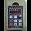Thumbnail: DFL-HJ06-075 Частотный преобразователь (инвертор)