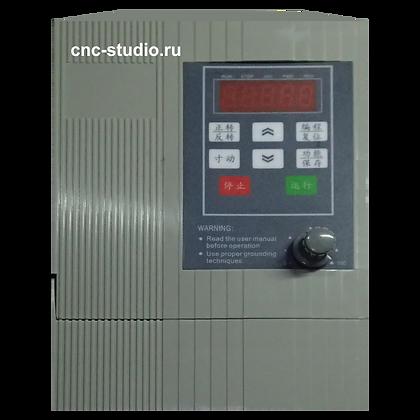 DFL3000H-HJ06-220 Частотный преобразователь (инвертор)