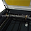 Thumbnail: CO2 1006 Лазерный станок  для гравировки и резки