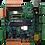Thumbnail: CNC-USB-6 Плата управления CNC-USB (6-осевая)
