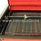 Thumbnail: CO2 0609 Лазерный станок  для гравировки и резки