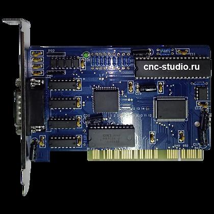 NC-Studio М82СS4 Плата управления NC-Studio