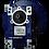 Thumbnail: RV-E040 Редуктор червячный