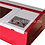 Thumbnail: CO2 0203 Лазерный станок для гравировки и резки