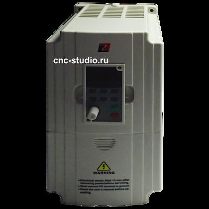 G5M-37T4-1A Частотный преобразователь (инвертор)