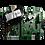 Thumbnail: DFL-HJ06-220 Частотный преобразователь (инвертор)