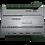 Thumbnail: NK105 WeiHong Контроллер NC-Studio с пультом управления