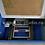 Thumbnail: CO2 0201 Лазерный станок для гравировки и резки