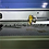 Thumbnail: CO2 0604 Лазерный станок для гравировки и резки