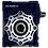 Thumbnail: NRV-E040 Редуктор червячный