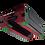 Thumbnail: H20C Подшипник линейный (блок)