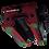 Thumbnail: W25C Подшипник линейный (с фланцем)