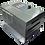 Thumbnail: DFL3000H-HJ06-220 Частотный преобразователь (инвертор)