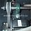 Thumbnail: CO2 1610 Лазерный станок  для гравировки и резки