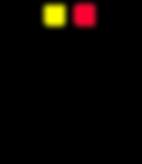 FG_logo_white_kfg_2018.png