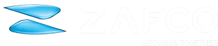 zafco-logowhite.png
