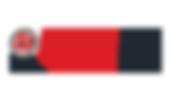 hazardhub-logo.png