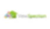 viewspection-logo.png