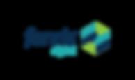 fenrisdigital-logo.png
