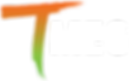 TMEG-vertical-blog-logo01.png