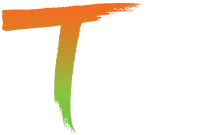 TMEG-vertical-blog-logo01.png