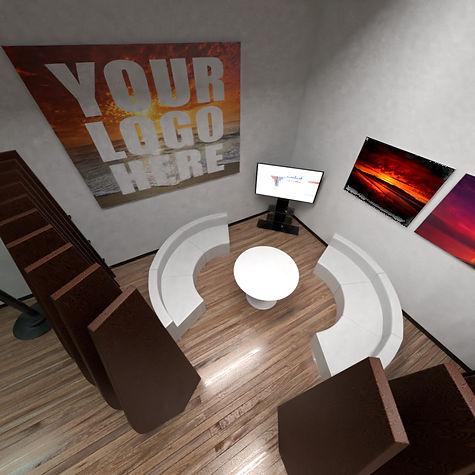 meetingroom1test08_00001.jpg