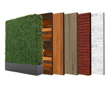 meeting-spaces-walls.png