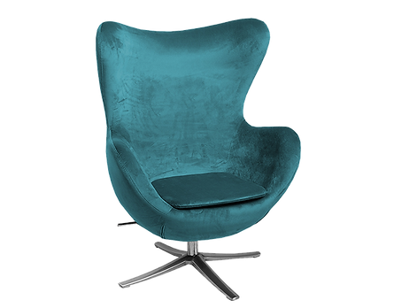 meeting-spaces-chairs.png