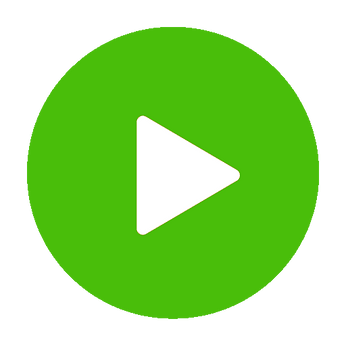 play-icon-green.png