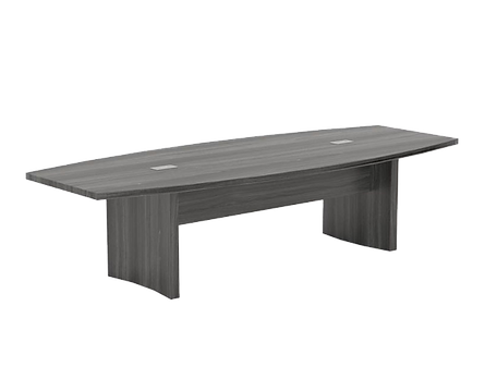 meeting-spaces-tables.png