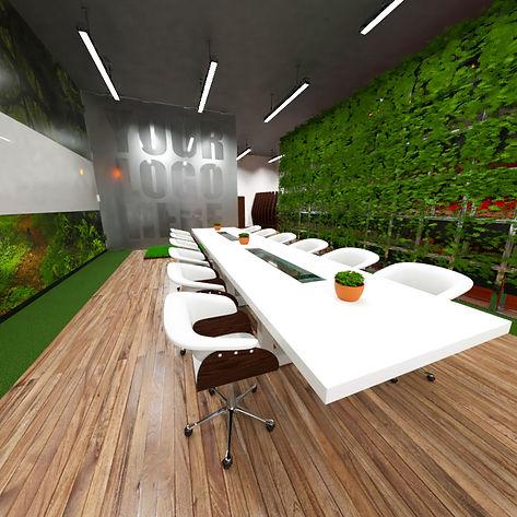meetingroom1test02_00001.jpg