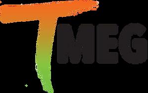 TMEG-vertical-blog-logo.png